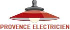 ELECTRICIEN MARSEILE 13008 13009